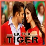Saiyaara - With Chorus - Ek Tha Tiger - 2012 - (MP3)