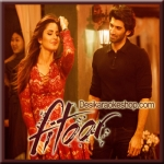 Rangaa Re (Hindi Version) - Fitoor - 2016 - (MP3 Format)