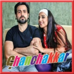 Ghanchakkar Babu - Ghanchakkar - 2013 - (VIDEO+MP3)