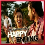 Haseena Tu Kameena Main - Happy Ending (VIDEO+MP3 Format)