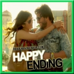 Jaisa Mera Tu - Happy Ending - (MP3 Format)