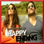 Khamma Ghani - Happy Ending - (MP3 Format)