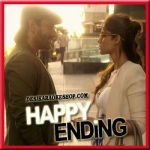 Mileya Mileya - Happy Ending - (MP3 Format)