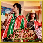 Nonsense Ki Night - Happy New Year - 2014 - (MP3 Format)