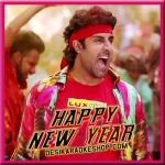 Satakli - Happy New Year - 2014 - (MP3 Format)