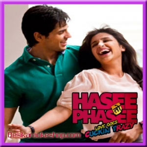 Ishq Bulaava - VIDEO+MP3