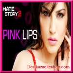 Pink Lips - VIDEO+MP3