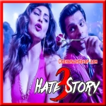 Neendein Khul Jaati Hain - Hate Story 3 - 2015 - (VIDEO+MP3 Format)