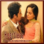 Ishq Khuda - Heartless - 2014 - (MP3)