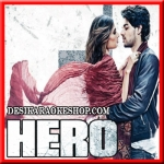 Jab We Met - Hero - 2015 - (MP3 Format)