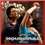 Right Now Now - Housefull 2 - 2012 - (VIDEO+MP3)