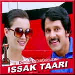 Issak Taari - I - 2015 - (VIDEO+MP3 Format)
