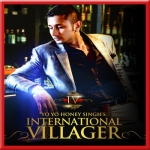 Angreji Beat - Honey Singh - International Villager IV - 2012 - (MP3+VIDEO)