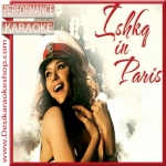 Its All About Tonight - Ishkq In Paris - 2012 - (MP3)