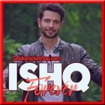Mere Ankhon Se Nikle Ansoo - Ishq Forever - 2016 - (MP3 Format)