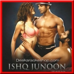 Kabhi Yun Bhi - Ishq Junoon - 2016 - (VIDEO+MP3 Format)