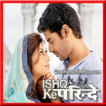 Ek Hatheli - Ishq Ke Parindey - 2015 - (VIDEO+MP3 Format)