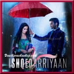 Das Dae - Ishqedarriyaan - 2015 - (VIDEO+MP3 Format)