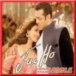 Naacho Re - Jai Ho - 2014 - (MP3 Format)