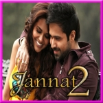 Tera Deedar Hua - Jannat 2 - 2012 - (MP3+VIDEO)