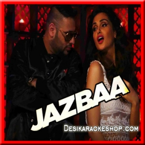 Aaj Raat Ka Scene - Jazbaa - 2015 - (VIDEO+MP3 Format)