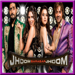 Jhoom Barabar Jhoom (Reprise) - Jhoom Barabar Jhoom - 2007 - (VIDEO+MP3 Format)