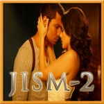 Yeh Kasoor - Jism 2 - 2012 - (MP3+VIDEO)