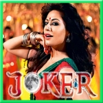 Kafirana (Fakht You) - Joker - 2012 - (MP3)