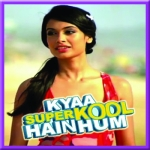 Shirt Da Button - Kya Super Kool Hain Hum - 2012 - (MP3+VIDEO)
