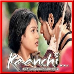 Kaanchi - The Unbreakable