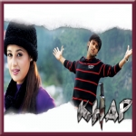 Tumse Bichhad Kar - Khap - 2011 - (VIDEO+MP3)