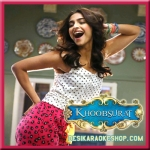 Engine Ki Seeti - Khoobsurat - (VIDEO+MP3 Format)