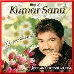 Khoye Khoye Rehte Ho - Best of Kumar Sanu Vol 2 - (VIDEO+MP3 Format)