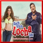 Ishq Da Maara - Kuch Kuch Locha Hai - 2015 - (VIDEO+MP3 Format)
