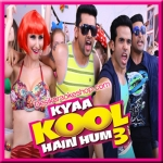 House Party - Kyaa Kool Hain Hum 3 - 2016 - (MP3 Format)