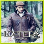 Zinda - Lootera - 2013 - (VIDEO+MP3)