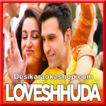 Chitta Kukkad - LoveShhuda - 2016 - (VIDEO+MP3 Format)