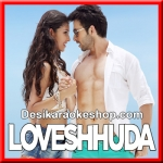 Total Talli - LoveShhuda - 2016 - (MP3 Format)