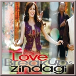 Rab Rakha Rab Rakha - Love Breakups Zindagi - 2011 - (VIDEO+MP3)