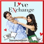 Tujhse Door - Love Exchange - 2015 - (MP3 Format)