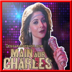 Jab Chaye Tera Jadoo - Main Aur Charle - 2015 - (VIDEO+MP3 Format)