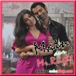Yaar Bina Chain Kahan Re (Remix) - Main Aur Mr Riight - 2014 (VIDEO+MP3 Format)