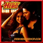 Besharmi Ki Height - VIDEO+MP3 Format