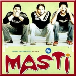 Chori Chori Chhora Chhori - Masti - 2004 - (VIDEO+MP3)