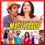 Rom Rom Romantic - Mastizaade - 2016 - (MP3 Format)