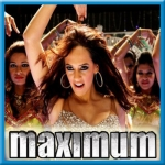 Aa Ante Amalapuram - Maximum - 2012 - (MP3)