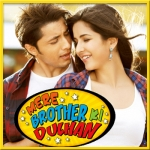 Do Dhaari Talwar - Mere Brother Ki Dulhan - 2011 - (VIDEO+MP3)