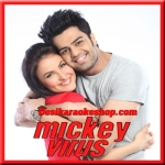 Tose Naina - Mickey Virus - 2013 - (VIDEO Lyrics On Screen+MP3)