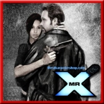 Mr X Title Song - Mr X - 2015 - (VIDEO+MP3 Format)