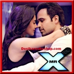 Saad Shukrana - Mr X - 2015 - (VIDEO+MP3 Format)